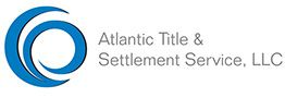 Atlantic Title Agency